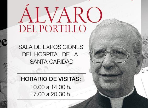 Sevilla-álvaro-del-portillo