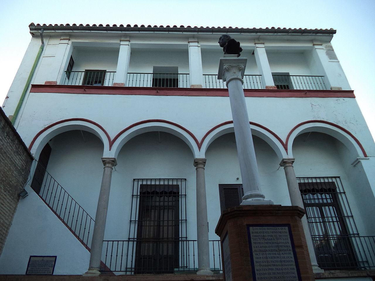 Edificio_de_la_Santa_Caridad