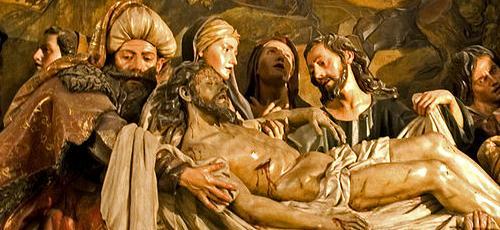 escultura-del-hospital-de-la-santa-caridad
