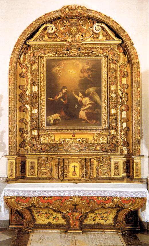 retablo-la-anunciacion