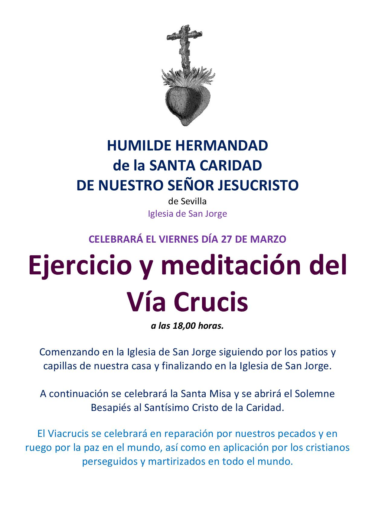 CONVOCATORIA VIA CRUCIS-001