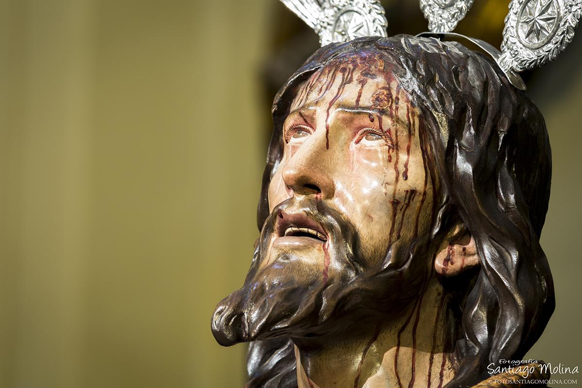 Cristo Caridad