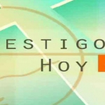testigos-hoy-web-796x448-1