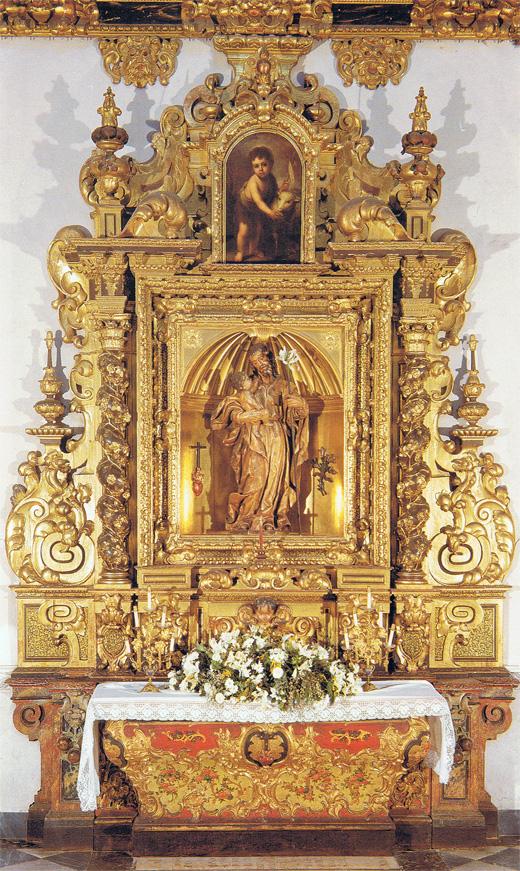 retablo-san-jose