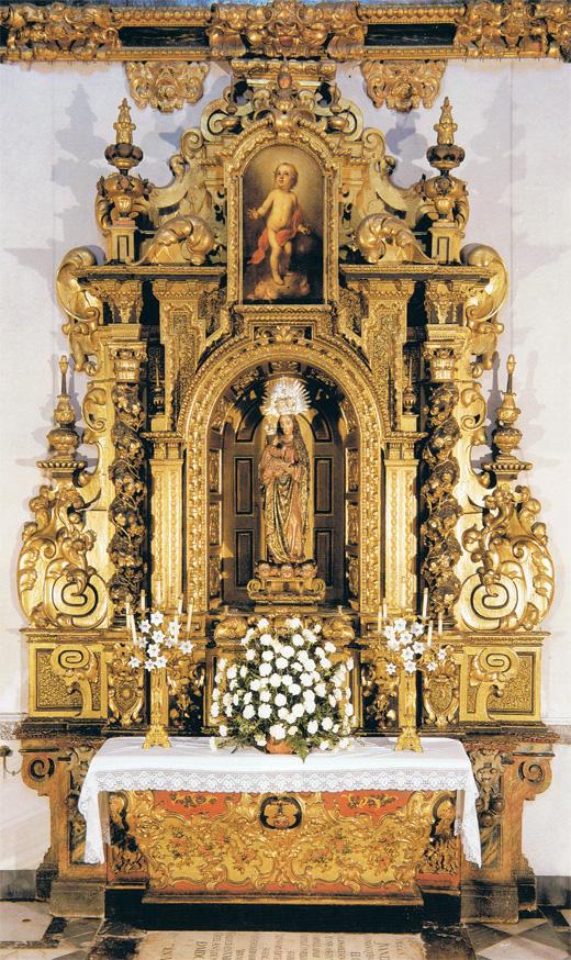 retablo-virgen-caridad