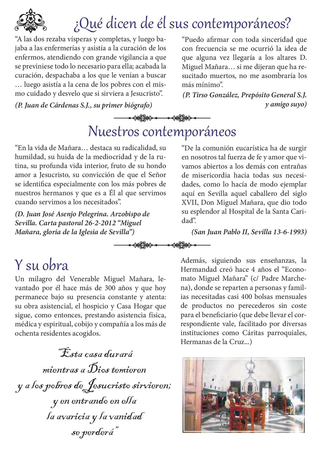 HOJA INFORMATIVA2.pdf-001