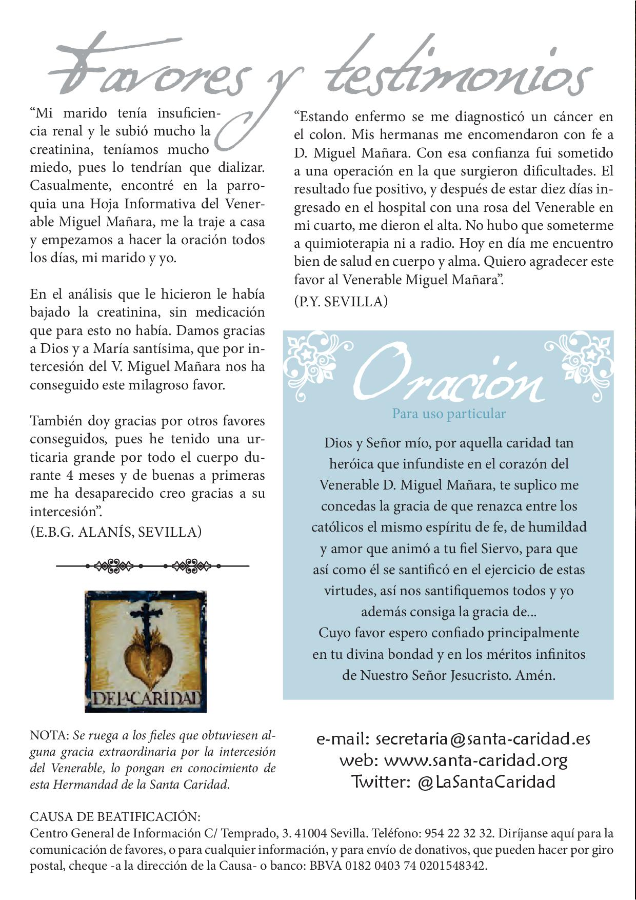 HOJA INFORMATIVA4.pdf-001