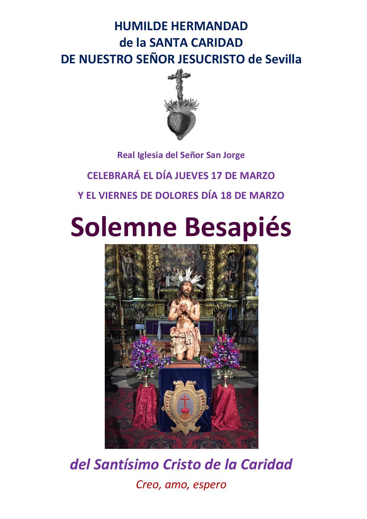 BESAPIES-001
