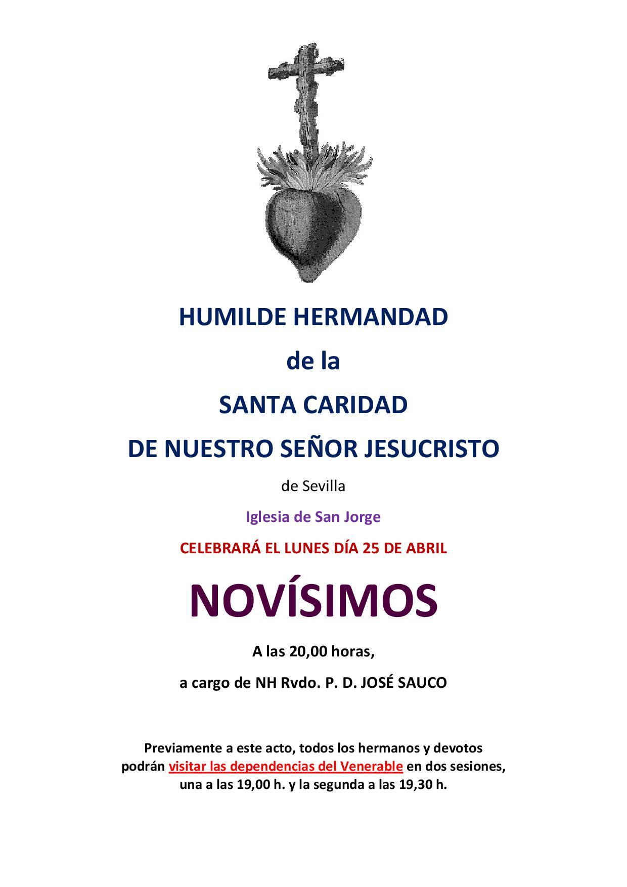 NOVISIMOSABRIL16-001
